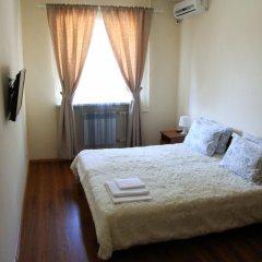 Hotel Kolibri 3* Номер Делюкс разные типы кроватей фото 3