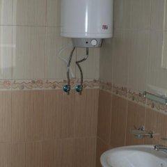 Отель Siana Suits 3 ванная фото 2