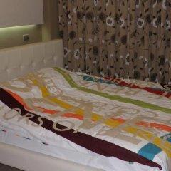Отель Guesthouse Albion комната для гостей фото 2