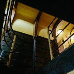 Гостиница Дебаркадер базы отдыха Мастер фитнесс-зал