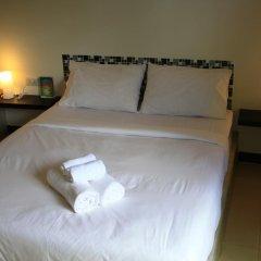 Отель Rawai Beach Studios комната для гостей фото 2