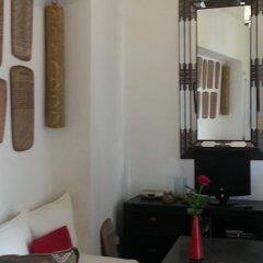 Отель Riad Azza Марокко, Марракеш - отзывы, цены и фото номеров - забронировать отель Riad Azza онлайн удобства в номере