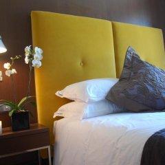 Brown's Boutique Hotel 3* Стандартный номер с различными типами кроватей фото 3