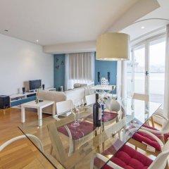 Отель Go2oporto River комната для гостей фото 5