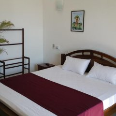 Отель RajDanist Guest House комната для гостей фото 3