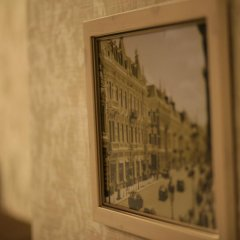 Отель Basilon Тбилиси интерьер отеля фото 2