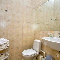 Best Season Apart Hotel 3* Апартаменты с различными типами кроватей фото 12