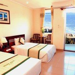 Green Hotel 3* Номер Делюкс с 2 отдельными кроватями фото 6