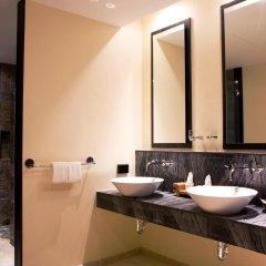 Отель Nikki Beach Resort 5* Вилла с различными типами кроватей фото 15