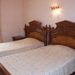 Отель Jermuk Moscow Health Resort комната для гостей