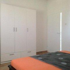 Апартаменты Apartment Nada удобства в номере