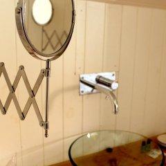 Отель Vinnus Guesthouse ванная