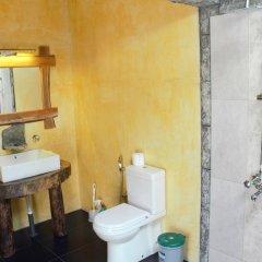 Отель Villa Shade ванная