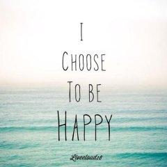 Отель Choose To Be Happy @ 16 фото 2