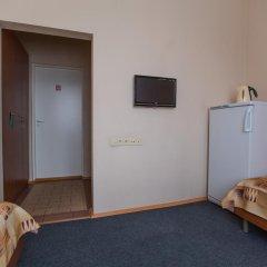 Отель Нео Белокуриха удобства в номере фото 4