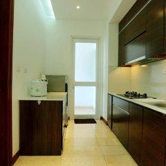 Отель Condotel Ha Long в номере фото 2