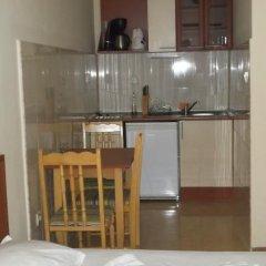 Апартаменты Gal Apartments In Elit 3 Apartcomplex в номере фото 2