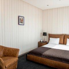Гостиница Mandarin Hotel & Fitness Center Казахстан, Актау - отзывы, цены и фото номеров - забронировать гостиницу Mandarin Hotel & Fitness Center онлайн комната для гостей