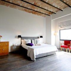 Апартаменты Deco Apartments Barcelona Decimonónico Улучшенные апартаменты с 2 отдельными кроватями фото 2