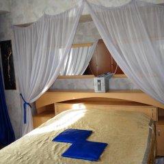 Отель у Байтик-Баатыр Кыргызстан, Бишкек - отзывы, цены и фото номеров - забронировать отель у Байтик-Баатыр онлайн спа
