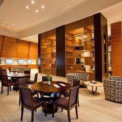 Отель Kaya Palazzo Golf Resort питание