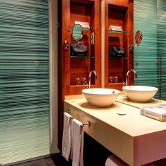 Отель Olivia Plaza 4* Улучшенный номер фото 6