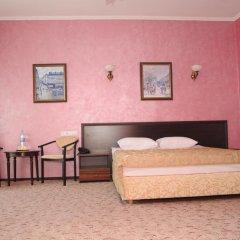 Отель Вилла Ле Гранд Борисполь удобства в номере