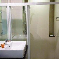 Отель 185 Residence 3* Полулюкс с различными типами кроватей фото 6