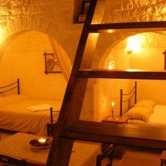 Отель Trulli Resort Monte Pasubio 5* Стандартный номер фото 4