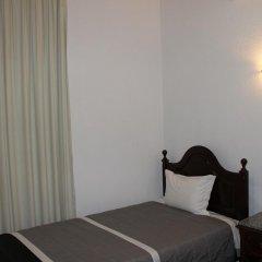 Отель Residencial Vale Formoso 3* Стандартный номер 2 отдельными кровати фото 5