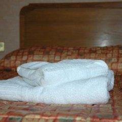 Отель Preston Park Hotel Великобритания, Брайтон - отзывы, цены и фото номеров - забронировать отель Preston Park Hotel онлайн удобства в номере