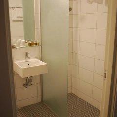Fretheim Hotel 4* Стандартный номер с 2 отдельными кроватями фото 2