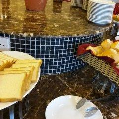 Отель Dakruco Hotel Вьетнам, Буонматхуот - отзывы, цены и фото номеров - забронировать отель Dakruco Hotel онлайн питание фото 3