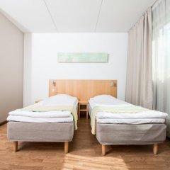 Отель GREENSTAR Йоенсуу детские мероприятия