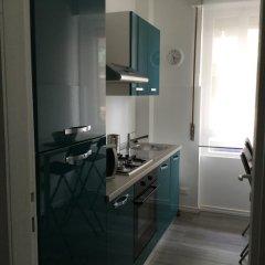 Отель Appartamento Arsenale con Vista Mare Италия, Сиракуза - отзывы, цены и фото номеров - забронировать отель Appartamento Arsenale con Vista Mare онлайн в номере
