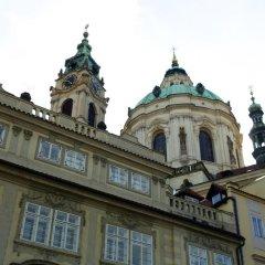 Отель SG1 Hostel Чехия, Прага - 3 отзыва об отеле, цены и фото номеров - забронировать отель SG1 Hostel онлайн фото 4