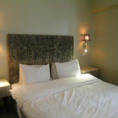 Отель Park Otel Edirne 4* Люкс фото 2