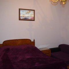 Отель Tbilisi Guest House комната для гостей