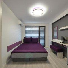Апартаменты Apartment Relax Велико Тырново удобства в номере
