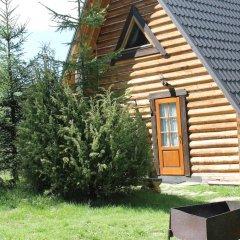 Гостиница Oryavchik Country House фото 2