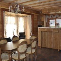 Гостиница Country house LUX гостиничный бар
