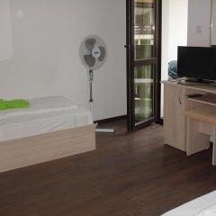 Отель Guest House Aja в номере