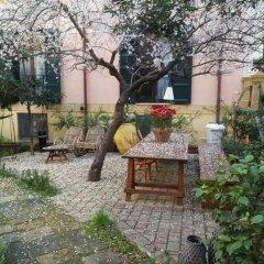 Отель King Arthur's Houses Италия, Агридженто - отзывы, цены и фото номеров - забронировать отель King Arthur's Houses онлайн фото 9
