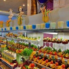 Orange County Resort Hotel Alanya Турция, Окурджалар - 2 отзыва об отеле, цены и фото номеров - забронировать отель Orange County Resort Hotel Alanya - All Inclusive онлайн питание