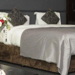 Rafayel Hotel & Spa 5* Люкс с различными типами кроватей фото 10