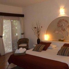 Отель Riviera Del Sol 4* Стандартный номер фото 5