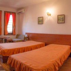 Отель Sivrieva House Болгария, Ардино - отзывы, цены и фото номеров - забронировать отель Sivrieva House онлайн детские мероприятия