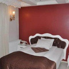 ch Azade Hotel 3* Номер категории Эконом с различными типами кроватей фото 3