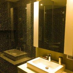 Отель Relax @ Twin Sands Resort and Spa 4* Апартаменты с различными типами кроватей фото 11