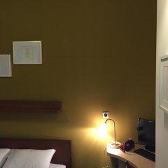 Апартаменты Club Apartment Budapest удобства в номере
